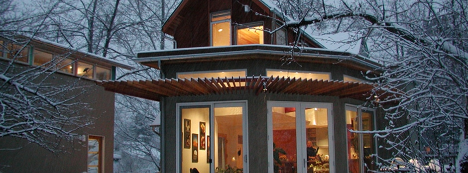 2-Sustainable-Home-Boulder-Colorado